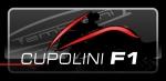 Cupolini F1