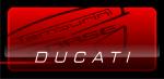 Ducati Evolution