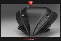 DUCATI DIAVEL NEW ADJUSTABLE D1 FRONT FAIRING