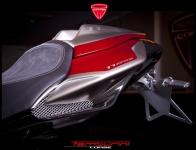 .B4 Kit T1 FORMULA Limited Edition 20pz
